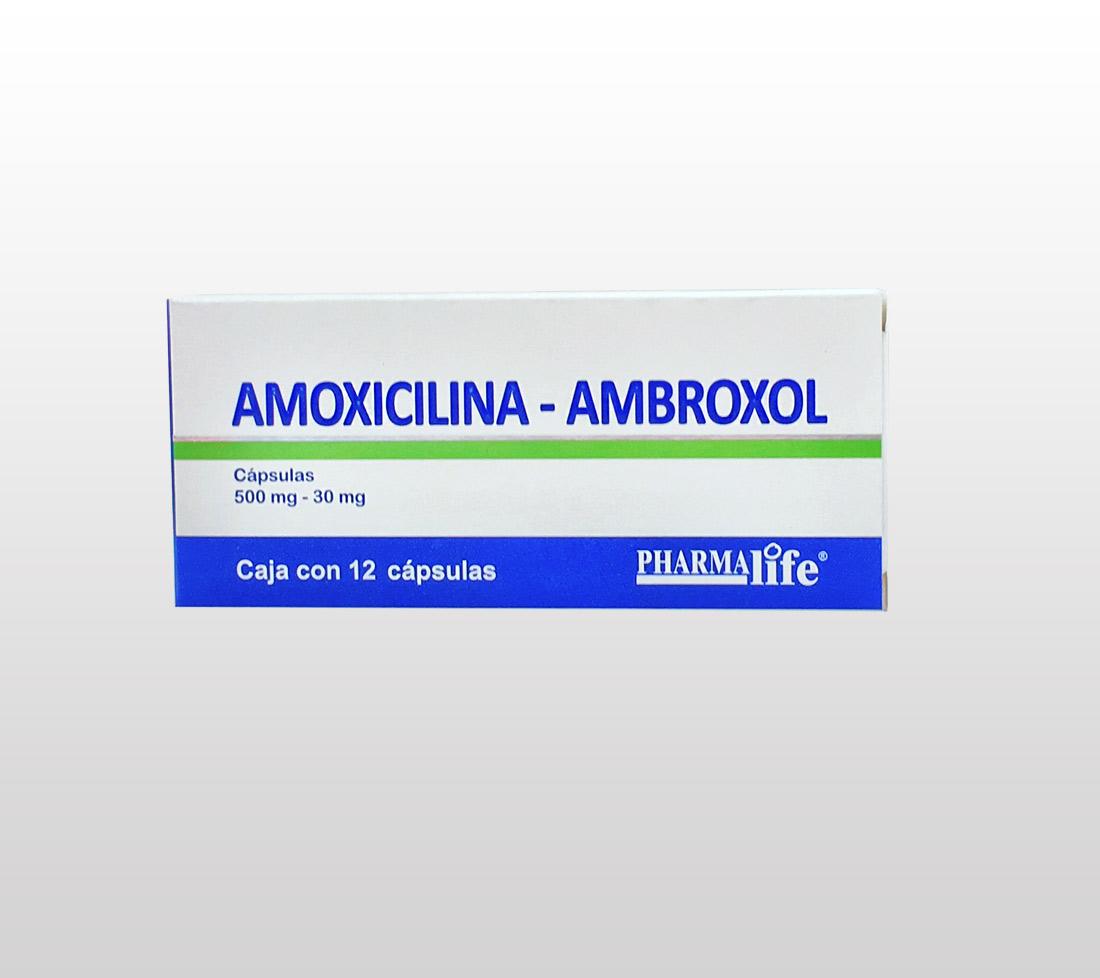 caja_ambroxol