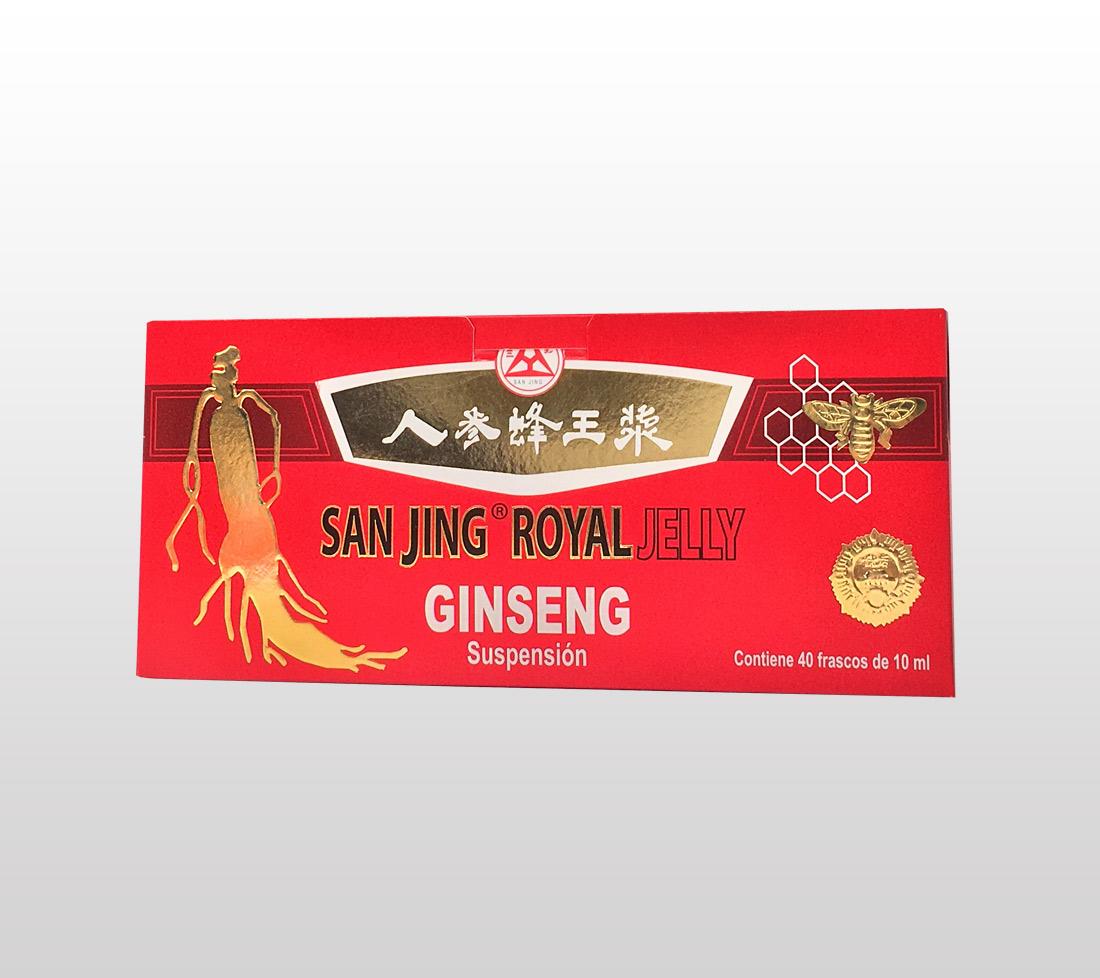 caja_ginseng