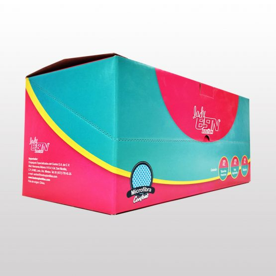 caja_lady
