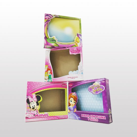 caja_princesas