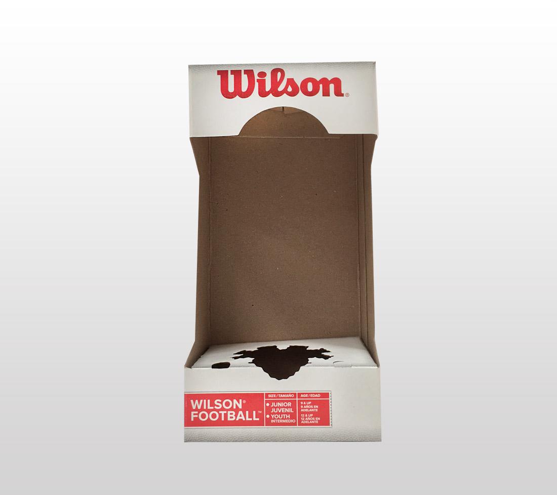 caja_wilson