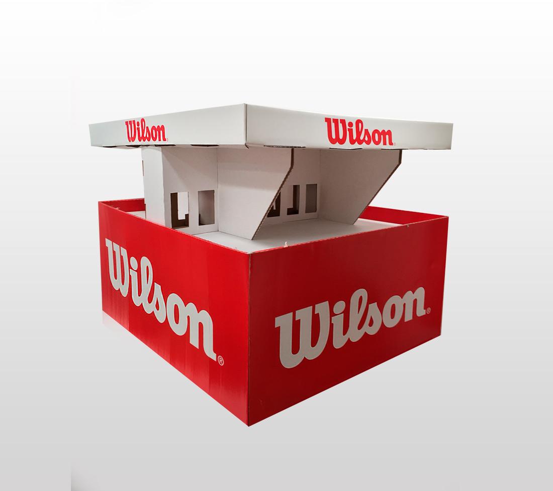 exhibidor_wilson