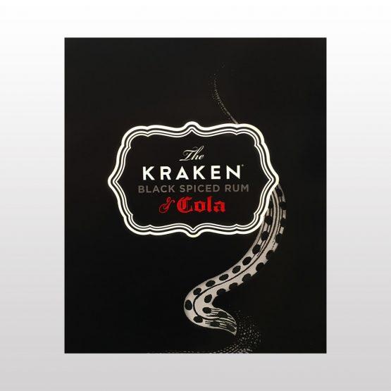 poster_kraken